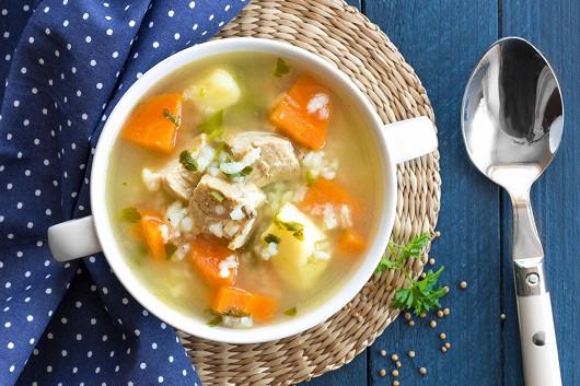 Doplněk stravy Kloubus – opravdu to funguje?