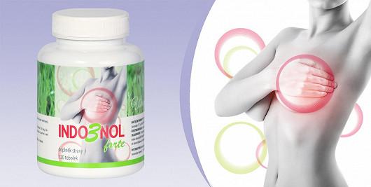 Proti menstruačním problémům