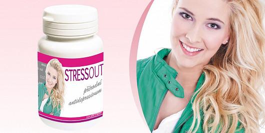 Zbavte se stresu a vraťte svému tělu vitalitu