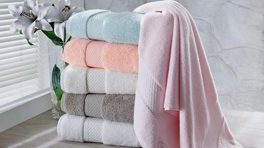 100% česaná bavlna: Sázka na jistotu