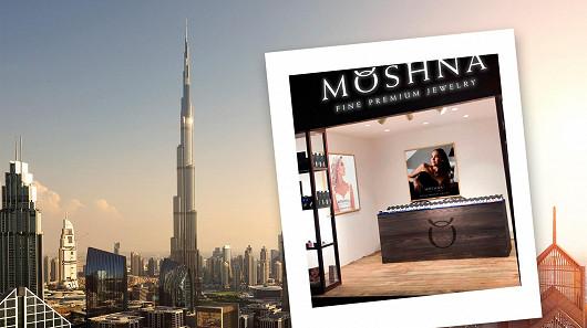 nejlepší online seznamky v Dubaji dobré odpovědi na otázky týkající se seznamování