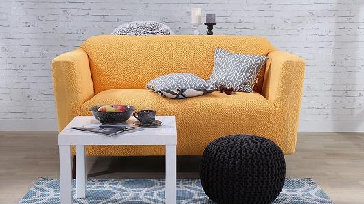 Nová energie pro váš obývací pokoj