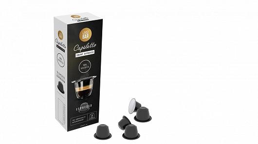 Kávovar s nejvyšším designovým oceněním
