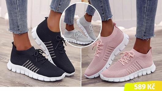 Dámské boty Diva