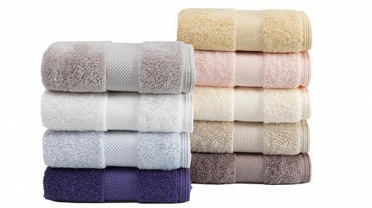 seznamky tkaniny barevný průvodce