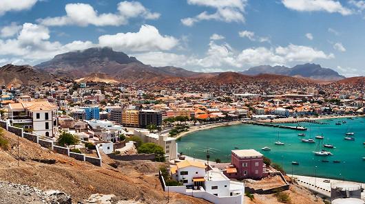 Lanzarote – záplava slunce a nerušeného odpočinku