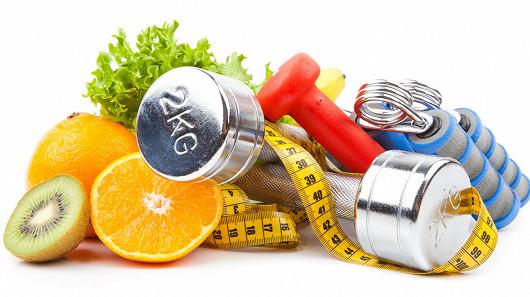 2. Vyzkoušejte účinné doplňky stravy pro ženy