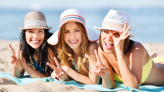 Mallorca a Ibiza – místa, kde zábava nikdy nekončí