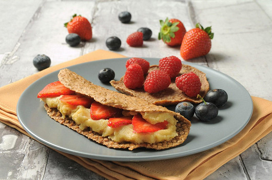 Novozélandská sušička Ezidri suší rozmanitě a otevře vám nové možnosti při vaření. Splňuje požadavky na populární zdravou stravu