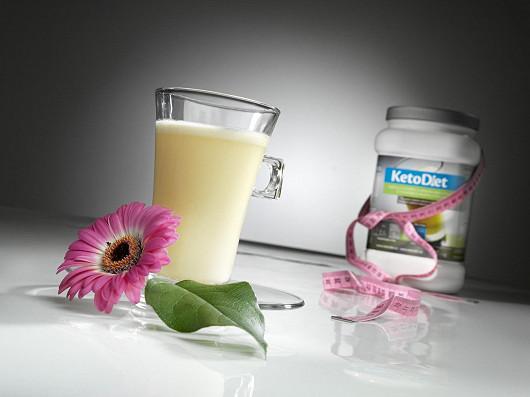 Proteinové drinky i ve výhodných baleních
