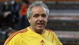 Ladislav Vízek