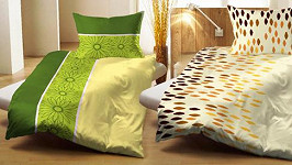 Nejžhavější zboží! Nový milenci do vašich ložnic. S kterým přivítáte jaro vy?