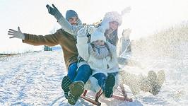 Jak bojovat s nachlazením? Vyzbrojte se přírodou!