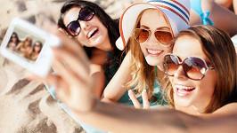 5 praktických tipů, jak tohle léto zhubnout