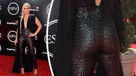 Lindsey Vonn na ESPY Awards