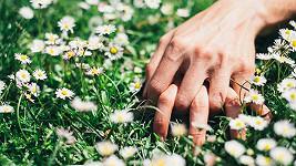 Užijte si sex v létě naplno, vyhněte se kvasinkám a zánětu močovách cest