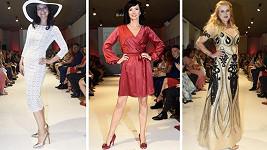 Tyhle dámy předvedly, že mohou konkurovat modelkám.