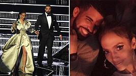 Že by Drake sbalil další velké hudební eso?