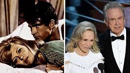Bonnie a Clyde po 50 letech