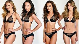 Která kráska se stane novou Českou Miss?
