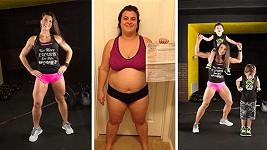 Helen Costa-Giles(38)