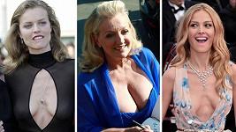 Festival v Cannes se blíží...