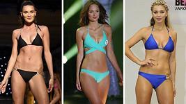 Která Česká Miss je nejkrásnější?