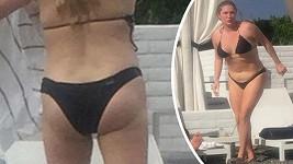 Kesha už bohužel není sexy...