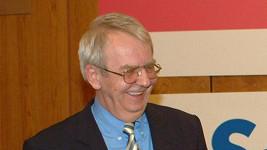 Pavel Lukeš