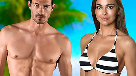 """Letos pouze ve """"značkovém"""" na pláži. Na nové jedinečné plavky je ten správny čas!"""