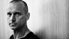 Adrogenní Alopecií, trpí 95% mužů, kteří plešatí