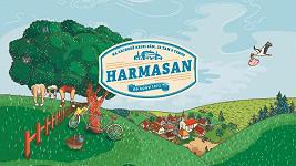 www.harmasan.sk