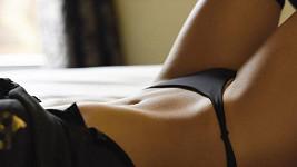 Manželky si shánějí milence na tajné sexuální aférky!