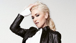 Gwen Stefani údajně přestala cvičit, ale pořád je krásně štíhlá.