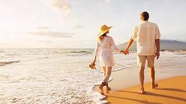 Romantika po padesátce