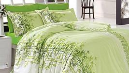 Vánoce v létě: Bambusová nadílka s až 30 % slevou!