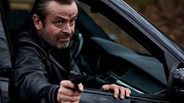Alexej Pyško ve filmu Gangter KA