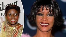 Whitney měla být zneužita sestřenicí Dee Dee.