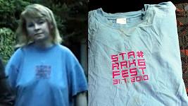 Ivetě Bartošové se vrátilo slavné mokré triko. Plné divných fleků!