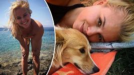rozpad po 6 měsících randěnímila kunis a ashton kutcher z roku 2013