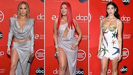 Předávání cen American Music Awards