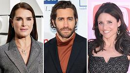 Celebrity, které vyrůstaly v bohaté rodině