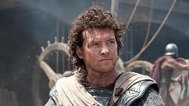 Sam Worthington v roli Persea.