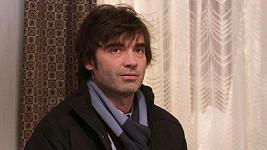 Pavel Řezníček jako Marcel Ryndl.