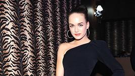 Dominika Kadlčková