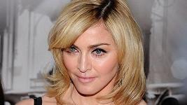 Zpěvačka Madonna přišla o svou milovanou babičku těsně před jejími stými narozeninami.