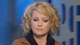 Iveta Bartošová bere za své televizní peklo statisíce měsíčně.