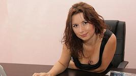 Natalija Kobilkina