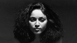 Madonna nafotila v roce 1979 tyto krásné akty.