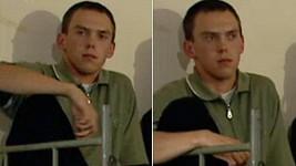 Největší hvězda Novy coby studentík před 13 lety. Poznáte ho?